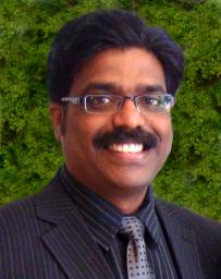 Dr. Benjamin Levi Moses