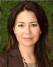 Mila Pacheco Pérez