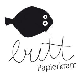 BUTT Papierkram