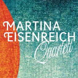 Martina Eisenreich Quartett