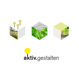 Förderprogramm Stadt München