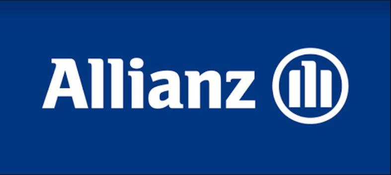 Allianz Vertretung Andree Kleinschmidt