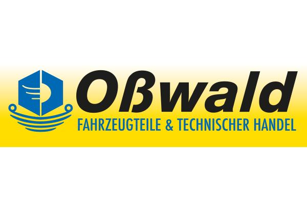 Federn Oßwald Fahrzeugteile & Techn. Handel