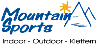 Mountain-Sports Ansbach