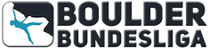 Climbers Cocaine ist offizieller Sponsor der Boulder Bundesliga