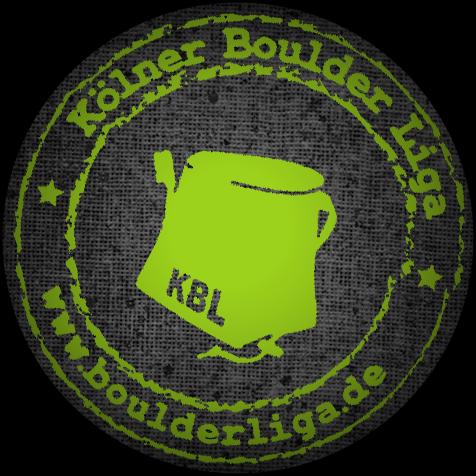 Kölner Boulder Liga 2018