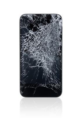 iphone 5s display reparatur und akku austausch sofort smartphone tablet notebook reparatur. Black Bedroom Furniture Sets. Home Design Ideas