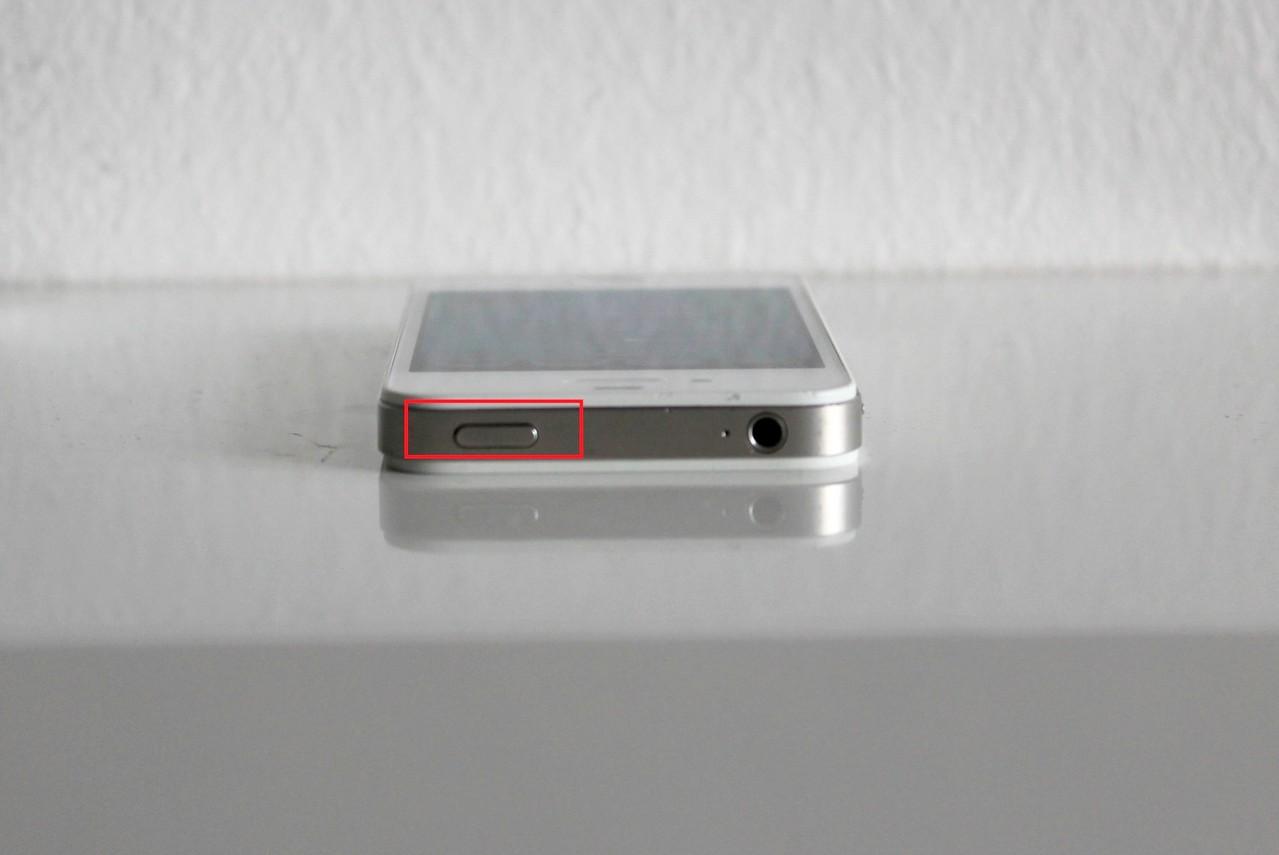 Iphone  Display Reparatur Braunschweig