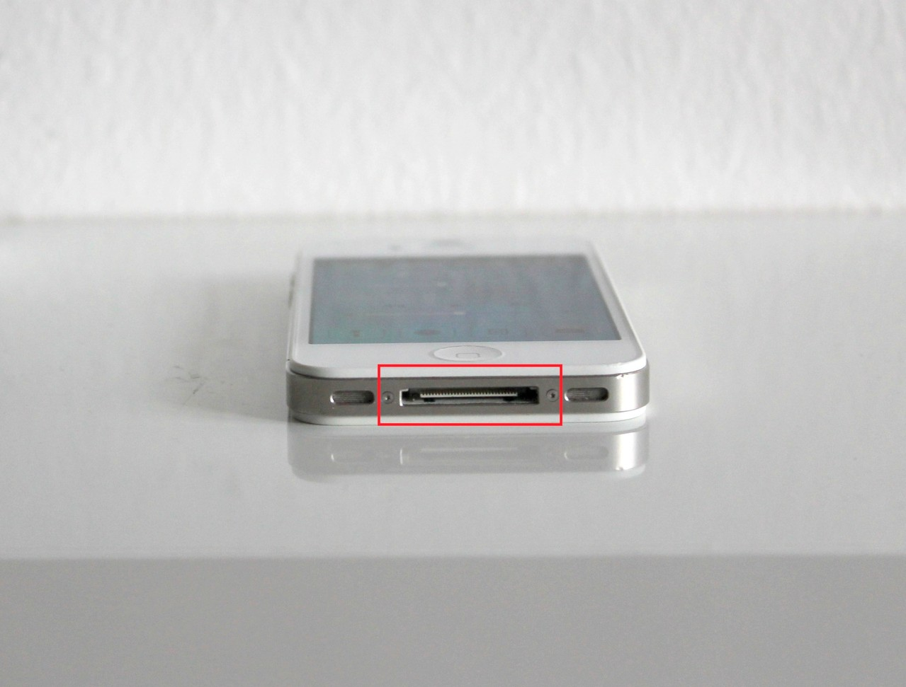Iphone Reparatur Braunschweig Finitoo