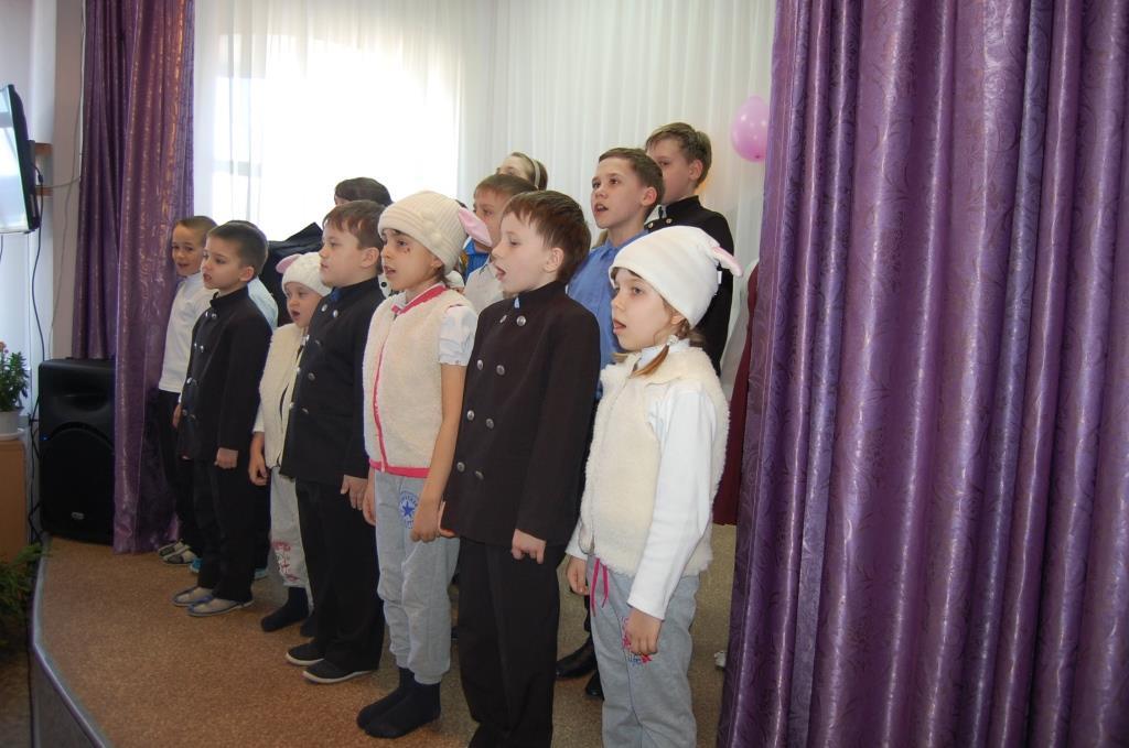 Хвалынск дом интернат для престарелых и инвалидов чачтный дом для престарелых