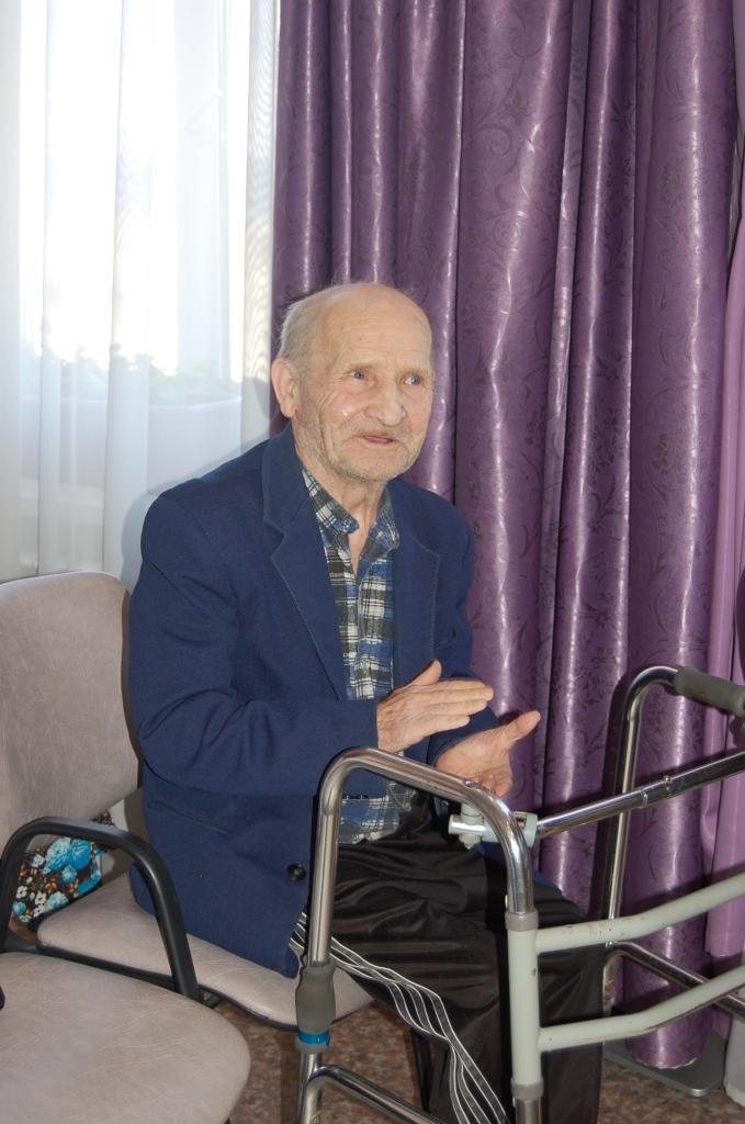 Гау хвалынский дом интернат для престарелых пансионат для пожилых теплые беседы в красногорске