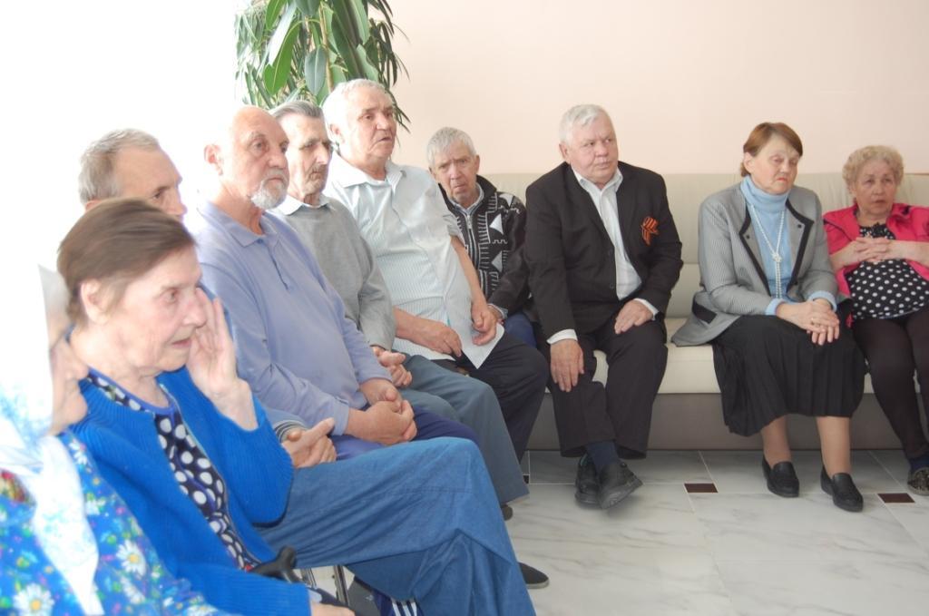 Хвалынский дом интернат для престарелых дом престарелых с болезнью альцгеймера