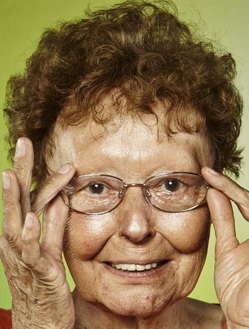 Ingrid von Heiseler