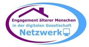 Netzwerk Wolfsburg