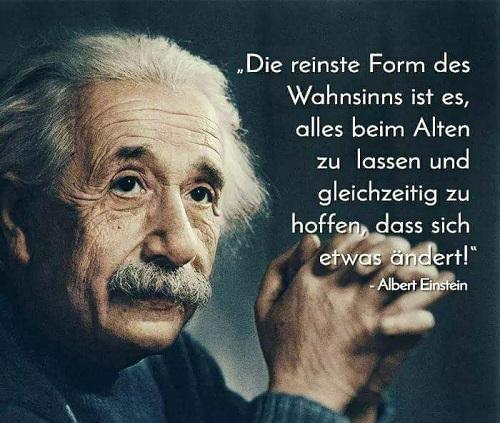 Wolfsburger Autoren