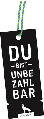 Wolfsburg aktiv im Ehrenamt