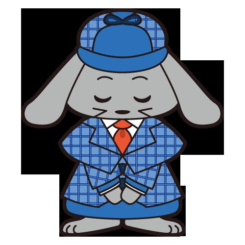 9/24臨時休業のお知らせ