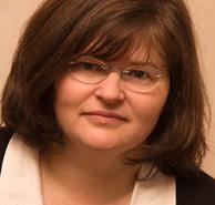 Irina Unger Heilpraktikerin Klassiche Homöopathie; Ausbildungen bei Christiane Gloßmann, Henny Heudens-Mast, Mohinder Singh Jus