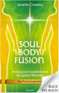 SOUL & BODY Fusion