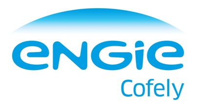 Cofely Engie