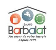 Barbalat