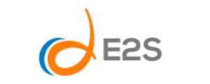 E2S Antenne des 2 savoies