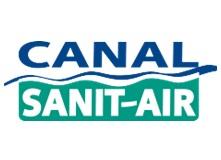 Canal Sanit'air