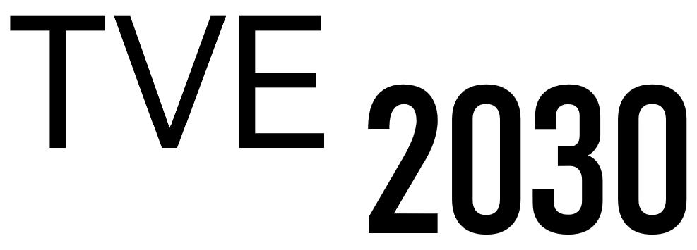 TVE 2030 - Infos zur 3. PG-Sitzung vom 22. Juni 2021