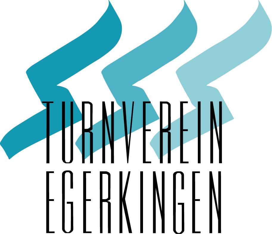 Jugend GV TVE 2021