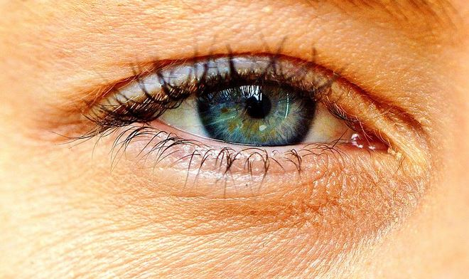 Augen-Medizinisches-Versorgungszentrum