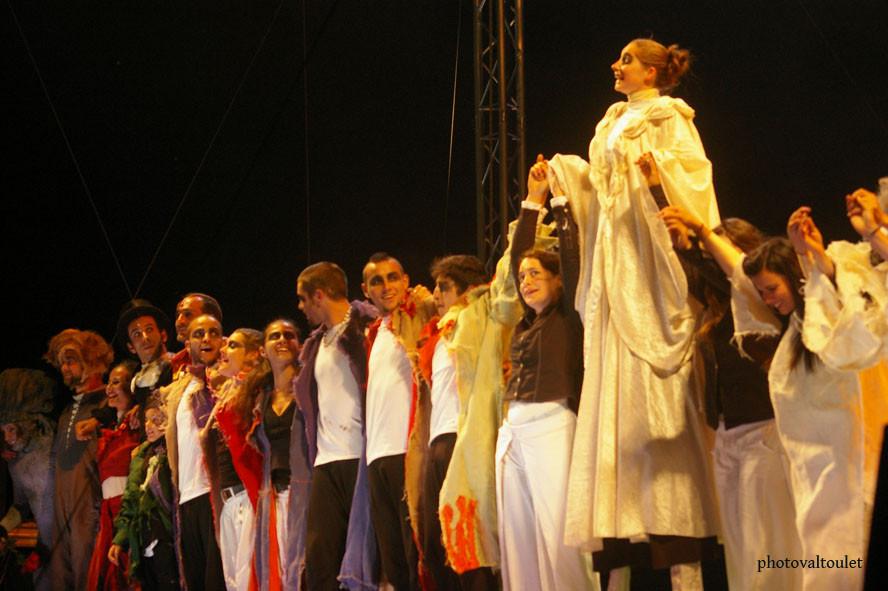 photos www.valerietoulet.com
