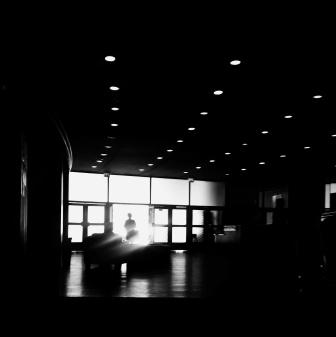Eine rauchen mit Winona, Alles außer Binnenschifffahrt, Anne Büttner, Autorin Anne Büttner, Kurzgeschichten, Prosa, Lyrik, Literatur Berlin, Literaturblog, Wordever