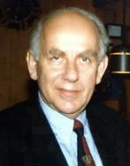 Herbert Laabs
