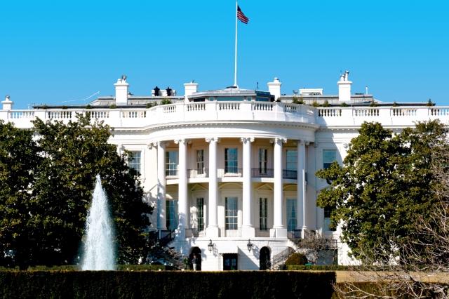 アメリカ大統領を九星気学と宿曜占星術で見てみると?共通点は?