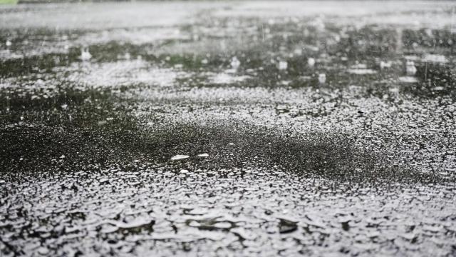 令和2年7月豪雨で球磨川氾濫!を占ってみると