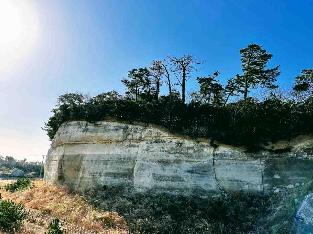 宮城県沖でM7.2の地震発生!を占ってみると