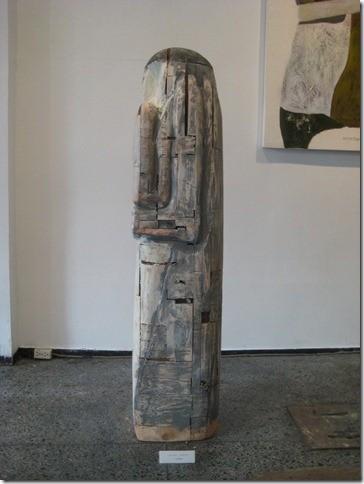 彫刻家/岩永貴史