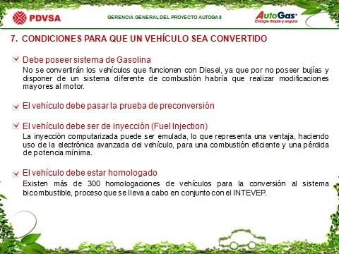 CENTRO DE CONVERSIONES PATRIA NUEVA ca