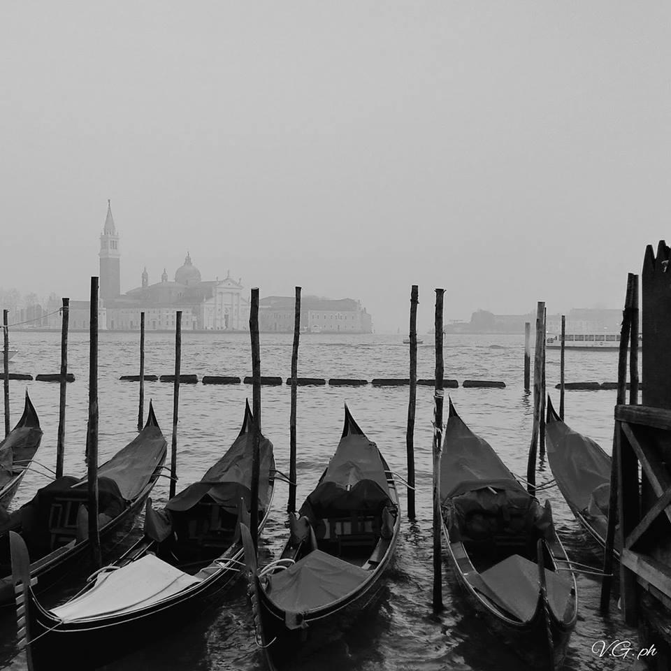 ©Vincenzo Garbetta