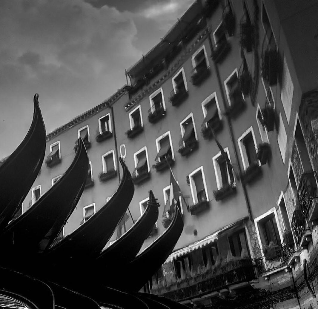 ©xhristo