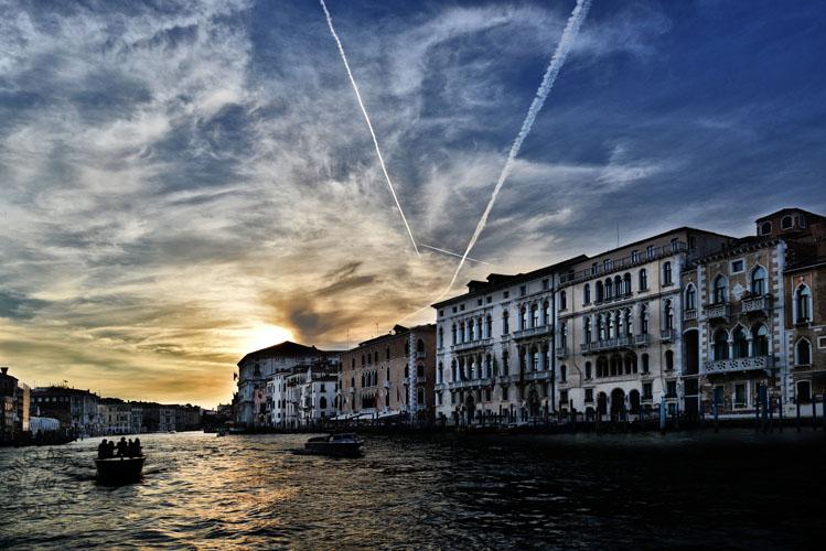 ©Marino Bastianello Photography
