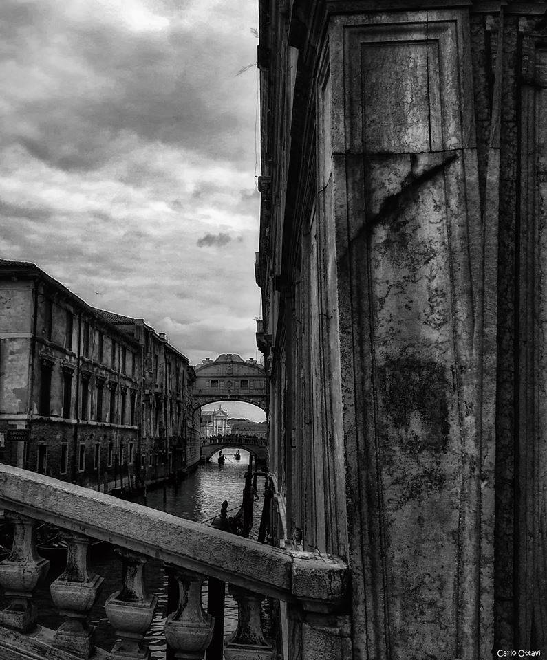 ©Carlo Ottavi Photos