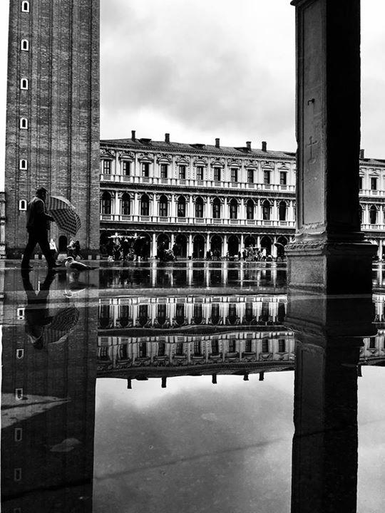 ©Marco Contessa
