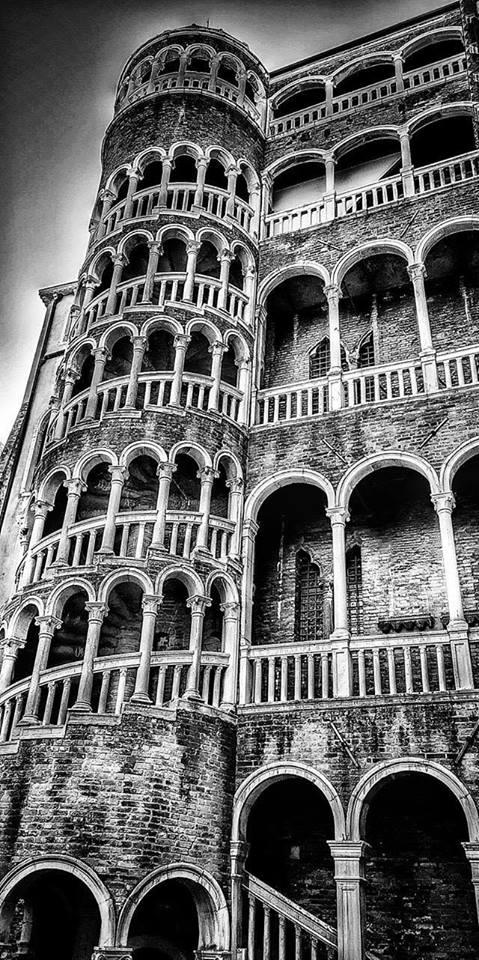 ©Silvano Albertoni