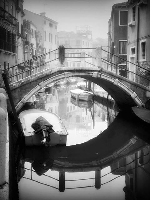 ©Stephanie Dupont