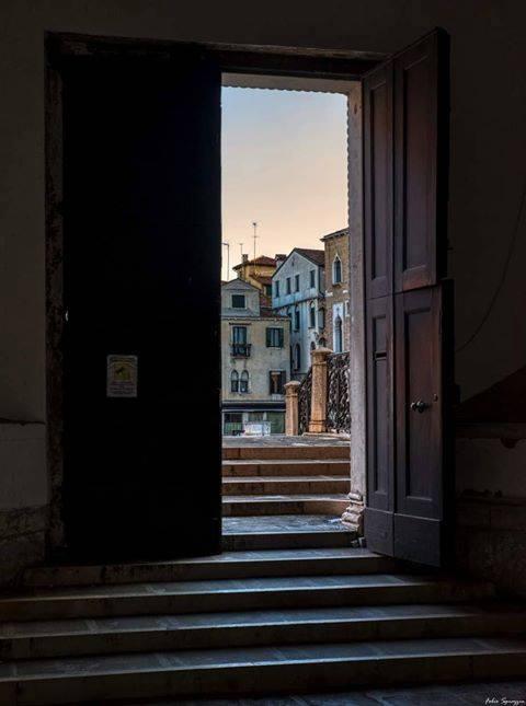 ©Fabio Sguazzin