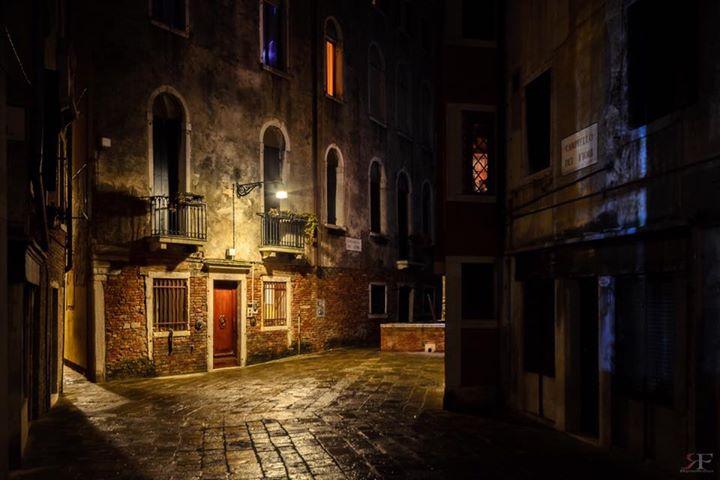 ©Filippo Romani