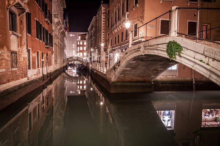 ©Claudio Ciardi photography