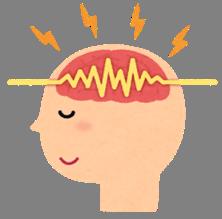腰痛と潜在意識