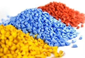 Orange, Blue and White Silica Gel from MolsivCN Adsorbent